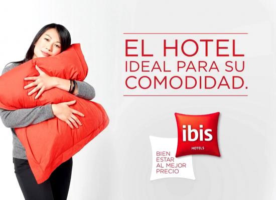 Hoteles con bienestar al mejor precio