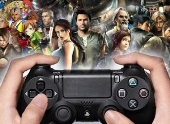 ¿Es posible una PS4 retrocompatible?