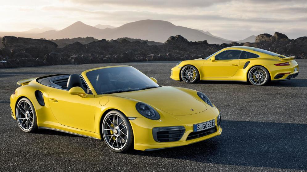 nuevos-porsche-911-turbo-y-turbo-s-con-20-caballos-mas