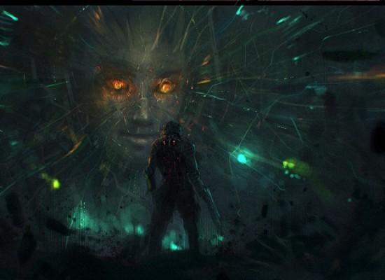 System Shock 3 será realidad