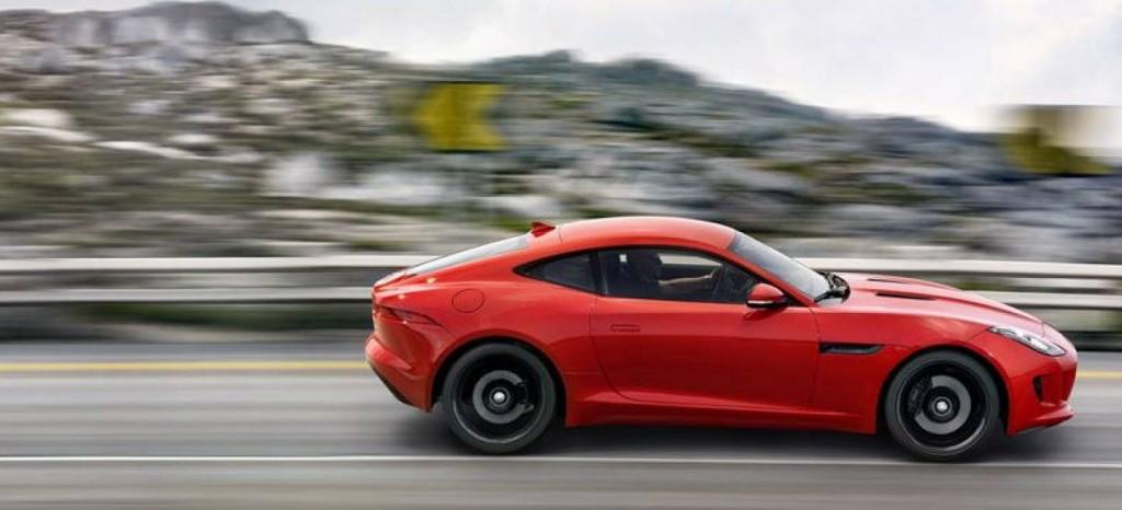 Jaguar_F-type_Coupe_AP_portada_1440x655c