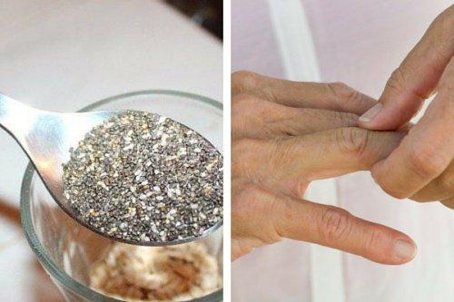 Reducir-la-artritis-con-ácidos-grasos-500x333