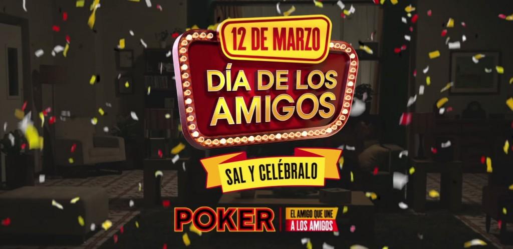 dia-amigos-poker