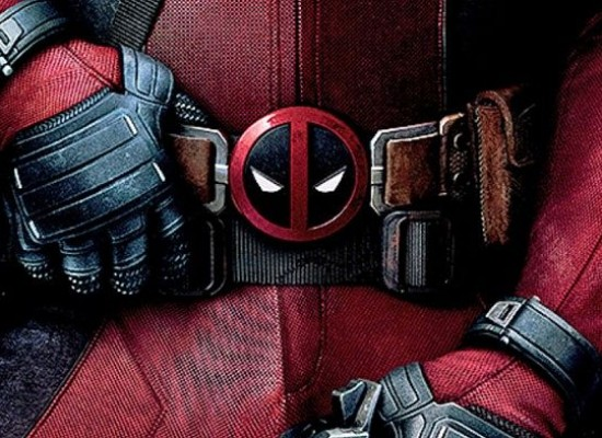 Confirmada secuela de Deadpool
