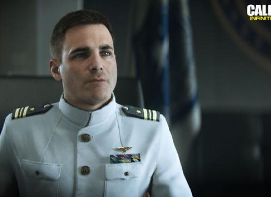 Call of Duty: Infinite Warfare no se lanzará en PS3