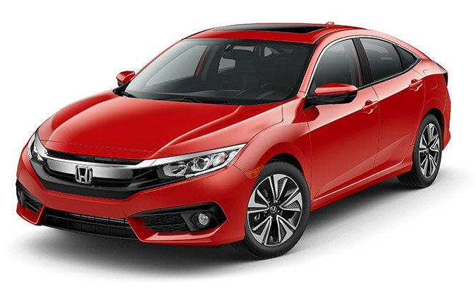 Honda-Civic-2016-1
