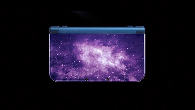 Nintendo3DS_Galaxy