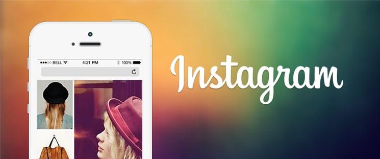 _instagram_