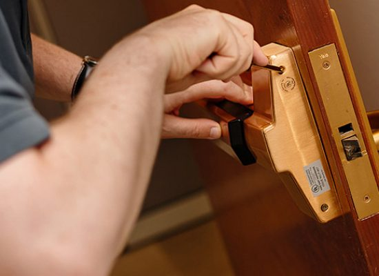 Seguridad del Hogar – 5 Tácticas efectivas para evitar el robo de tu casa