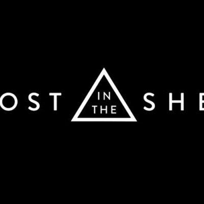 Se acerca Ghost In The Shell: Vigilante del futuro