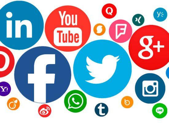 Como diseñar un plan de contenido en redes sociales exitoso