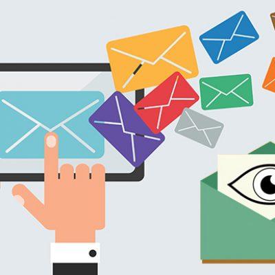 Conoce el programa ideal para enviar mails masivos