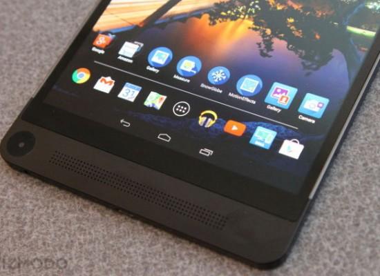 Dell anuncia la tableta más futurista