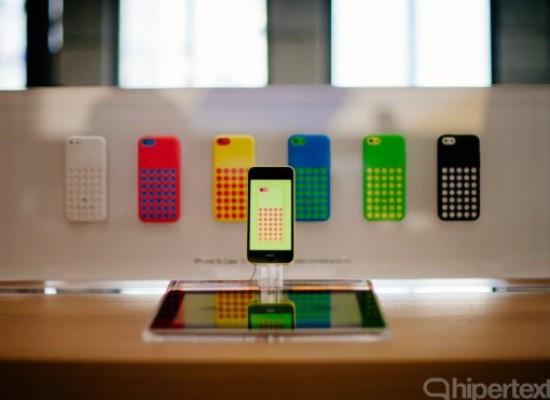 Apple lanza iAd en Latinoamérica de la mano de IMS