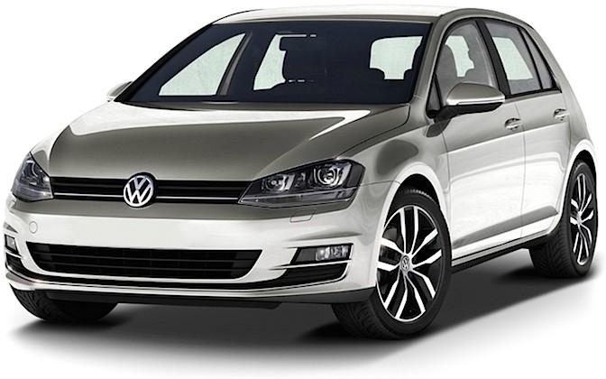 Volkswagen-Golf-7-672x420