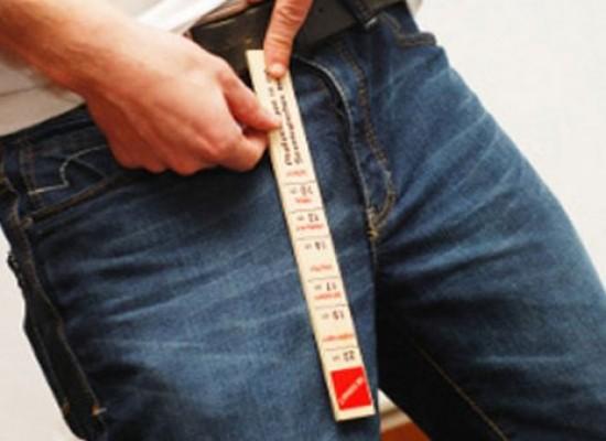 Desmintiendo mitos sobre el pene