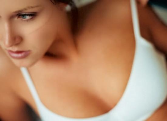 10 errores que cometen las mujeres en la cama