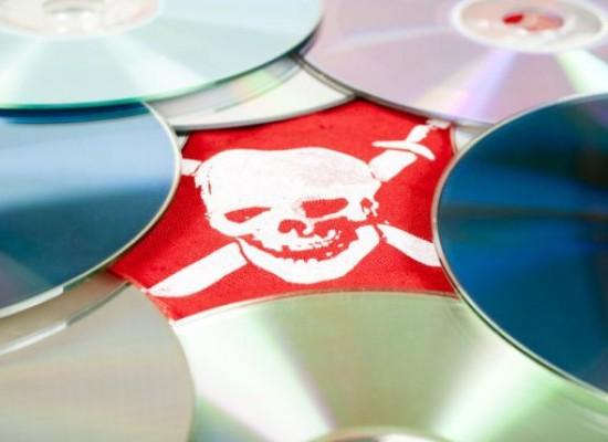 Filtrar discos es sin duda un mal negocio