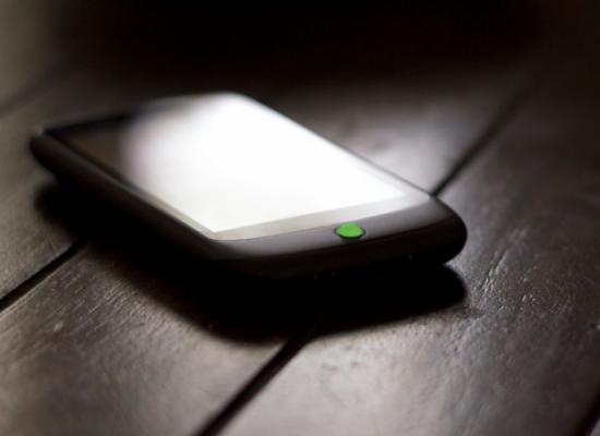 Consejos para evitar ser esclavo de las notificaciones de tu Smartphone