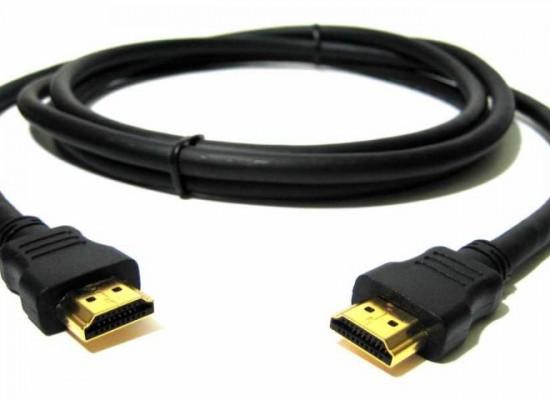 ¿Qué es un Cable HDMI y por qué comprar uno caro o barato?