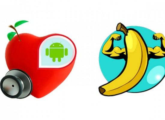 Nutrición Partner, la app que viene a salvarnos de la mala alimentación
