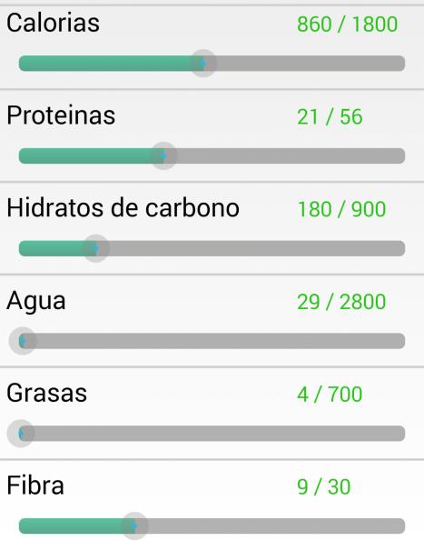 Nutricion-Partner-2-660x595