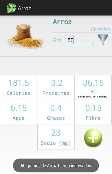 Nutricion-Partner-3-660x595