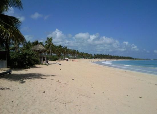 Los mejores sitios para divertirse en el Caribe