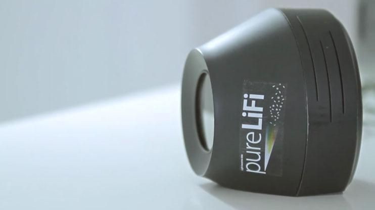 pureLiFi-Li1st