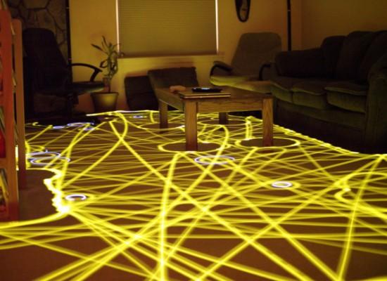 Roomba el nuevo enemigo de los astrónomos en la tierra