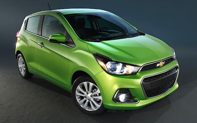 Chevrolet-Spark-IV-2016-2-672x420