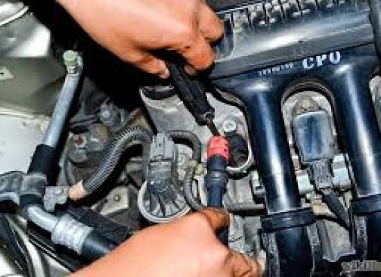 Tips básicos para conductores: ¿Cómo encender un carro con cables?