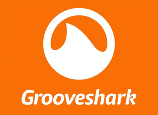 Grooveshark anuncia su cierre definitivo