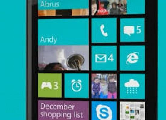 Samsung podría lanzar dispositivos con Windows Phone