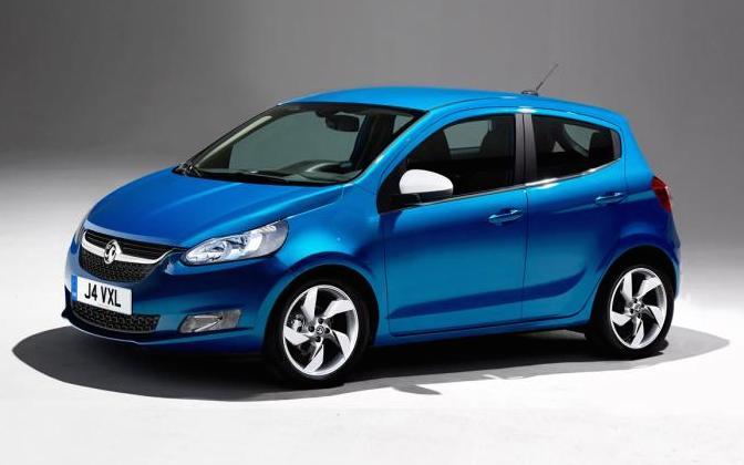 Chevrolet-Viva-Proyecto-Jade-1