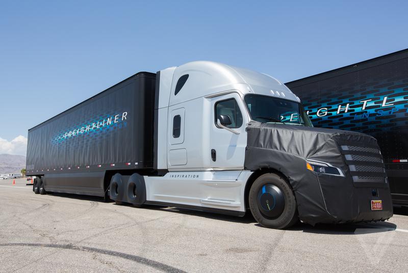 daimler-freightliner-inspiration-truck-9308.0.0