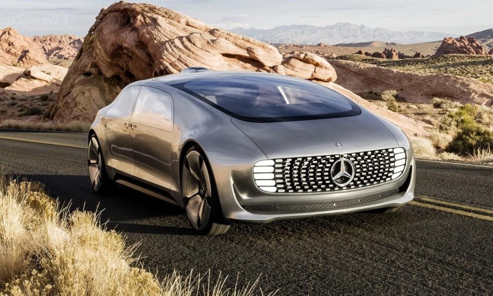 mercedes-coche-electrico-1000x600