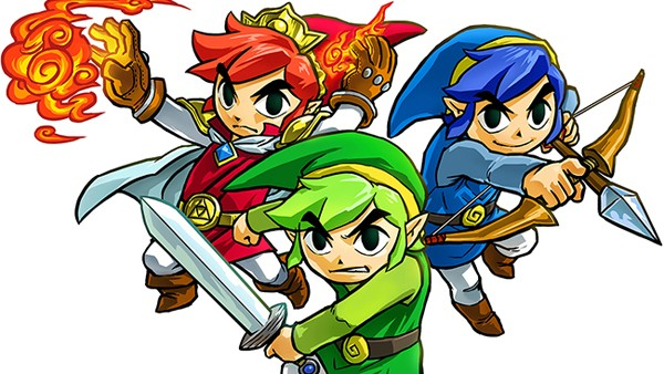 114254.alfabetajuega-the-legend-of-zelda-triforce-heroes-26062015