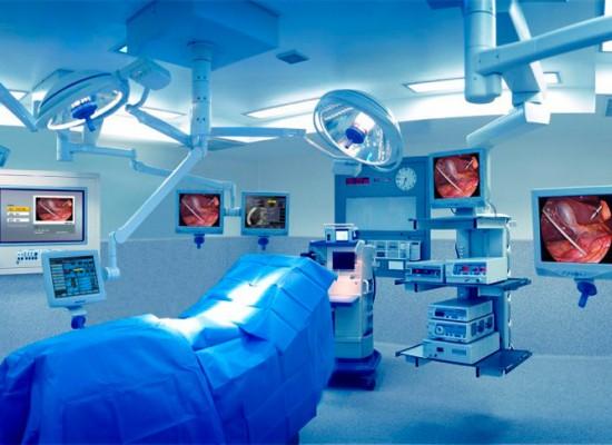 Las innovaciones tecnológicas que cambiarán la medicina