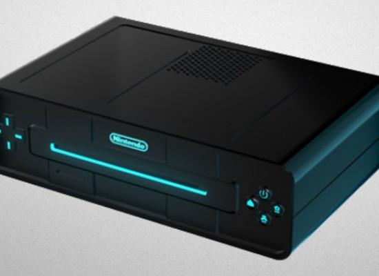 Nintendo NX ¡La nueva consola llega en 2016!