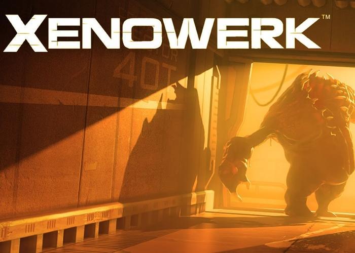 Xenowerk-700x500