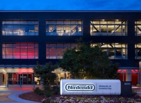 Despiden a empleado de Nintendo por haber participado en un podcast