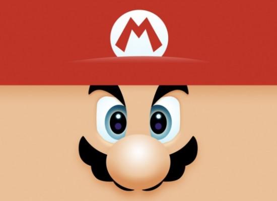 Nintendo está considerando llevar nuevamente sus franquicias al cine