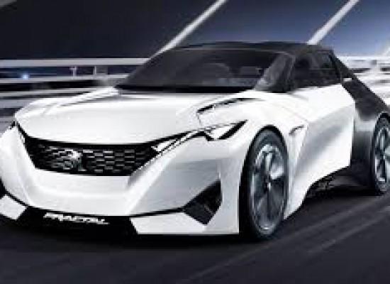 Peugeot lleva a Frankfurt sus versiones más deportivas