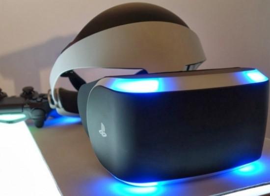 ¿Gran Turismo 7 con PlayStation VR? A Shuhei Yoshida le gustaría