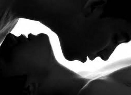 ¿Qué significan tus sueños eróticos?