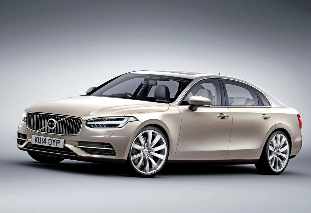 volvo_s80_front_0_0_0