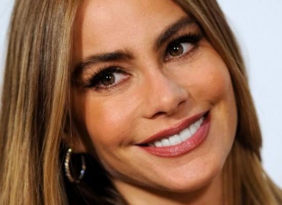 Sofía Vergara demandó a una compañía de belleza por una suma millonaria