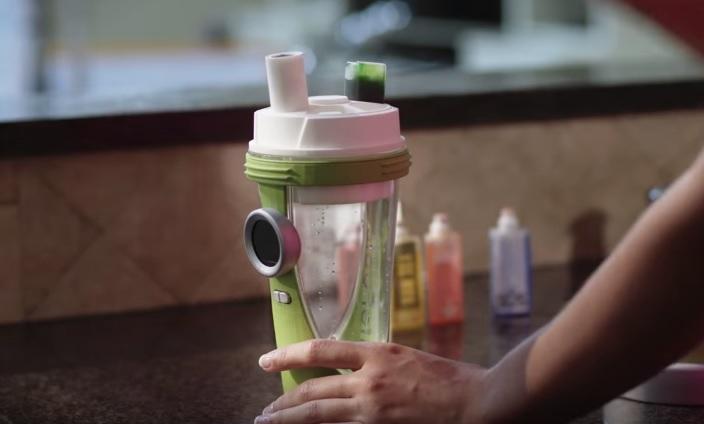 Life-Fuels-Smart-Bottle-web-ces