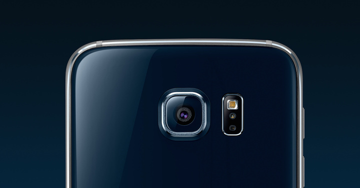galaxy-s6_feature_rear-camera